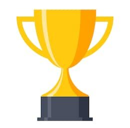 trophy-cup-award-vector-icon-260nw-592525184